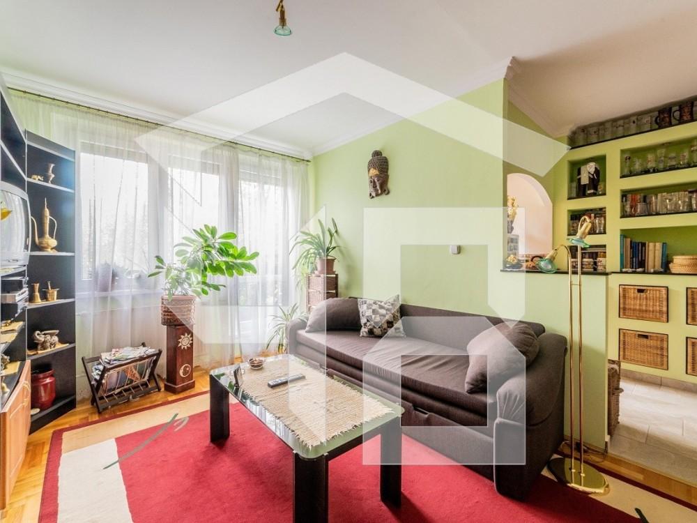 Budapest IV. kerület ingatlanok