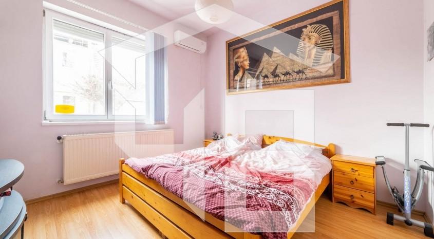 Budapest XV. kerület Eladó Ház 89.900.000 Ft