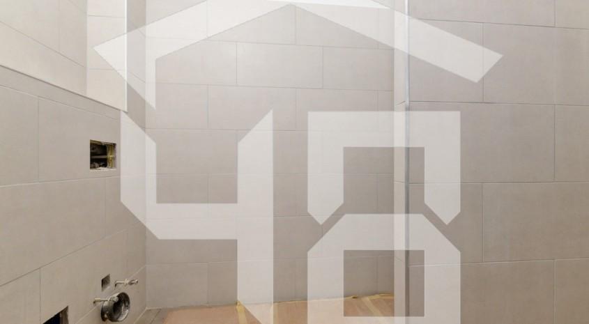 Göd Eladó Ház 59.900.000 Ft