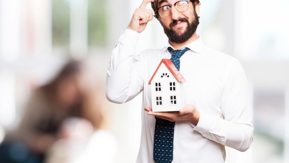 Lakáscsere - Előbb vegyek, vagy előbb eladjak?