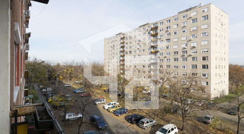 Budapest XV. kerület Eladó Lakás 26.900.000 Ft