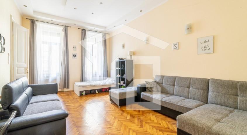 Budapest IX. kerület Eladó Lakás 63.900.000 Ft