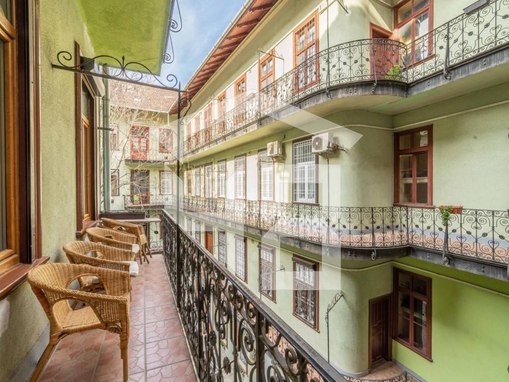 Budapest IX. kerület ingatlanok
