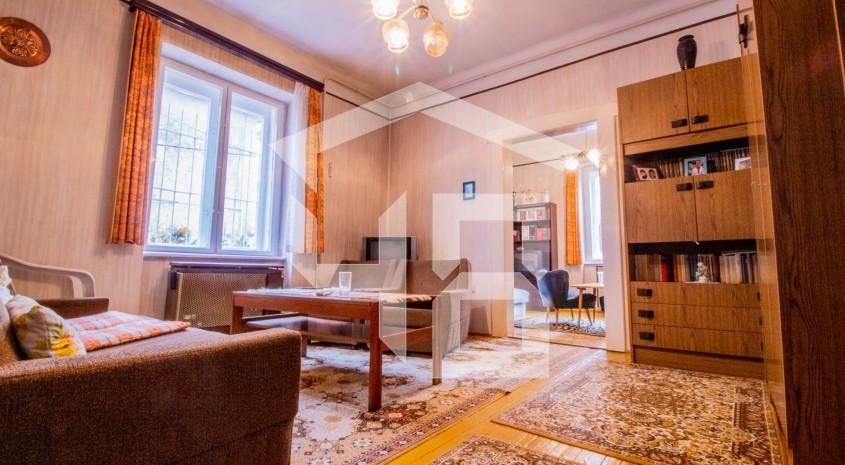 Budapest XIX. kerület Eladó Lakás 22.900.000 Ft