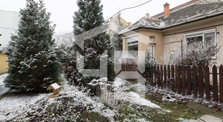 Budapest IV. kerület Eladó Lakás 19.900.000 Ft