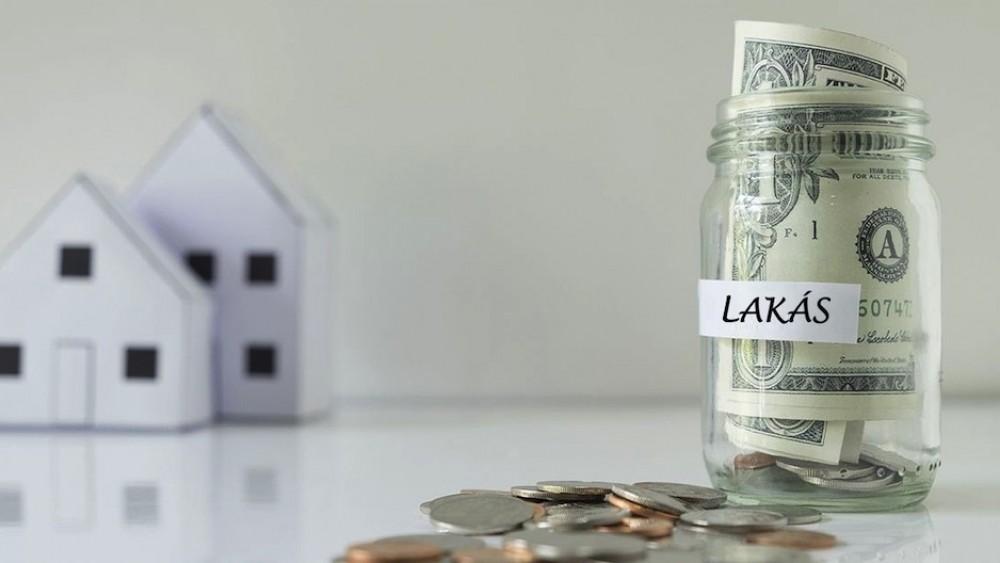 Ingatlan illeték – hogyan kerüld el, ha lakást vásárolsz