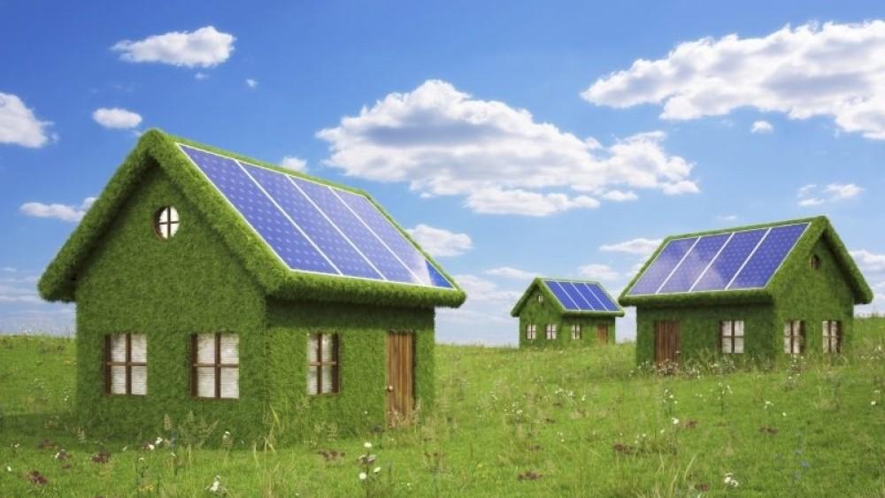MI AZ AZ ENERGETIKAI TANÚSÍTVÁNY?