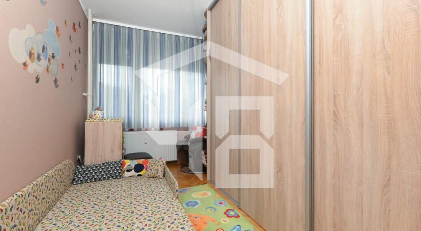 Budapest XIV. kerület Eladó Lakás 36.900.000 Ft