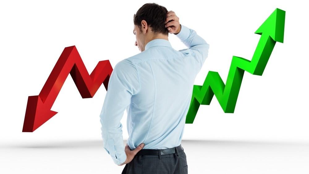 Figyelem az ingatlan hirdetések árait, tehát ismerem a piacot! - Tévhit 2.