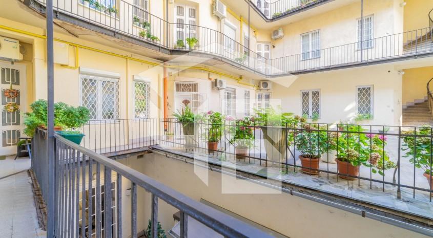 Budapest XIII. kerület Eladó Lakás 59.900.000 Ft