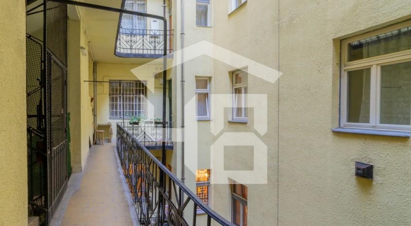 Budapest XIII. kerület Eladó Lakás 114.900.000 Ft