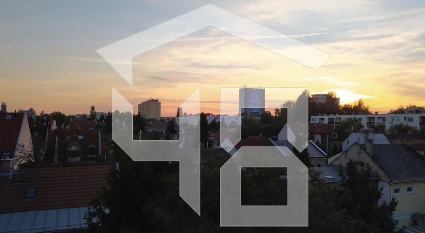 Budapest XIV. kerület Eladó Lakás 44.900.000 Ft