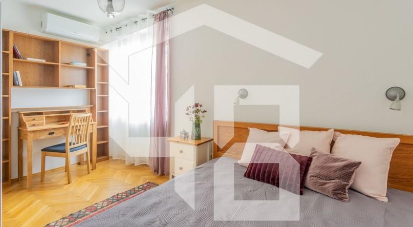 Budapest II. kerület Eladó Lakás 83.900.000 Ft