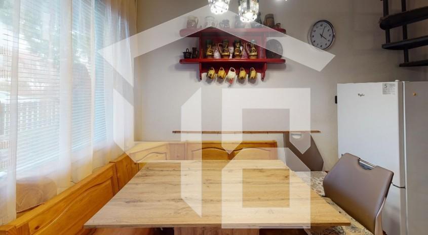 Budapest XVIII. kerület Eladó Ház 41.000.000 Ft
