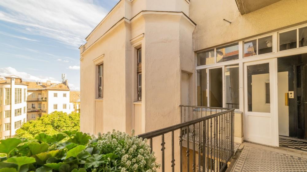 A lakásfelújítás megtérül az eladáskor? - Tévhit 4.