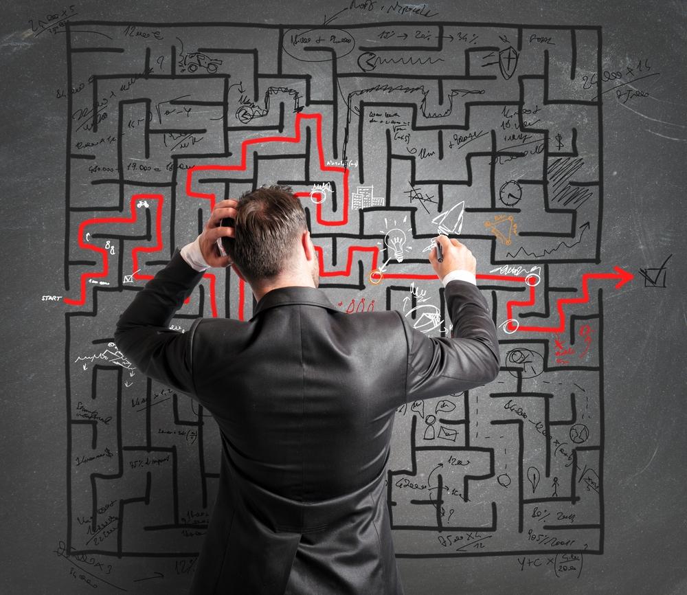 Az örökölt ingatlan eladása bonyolult dolog lehet